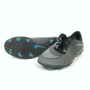 Nike Kids Youth Boys Girls Soccer Cleats Shoes